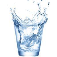 Woda - dlaczego jest tak ważna dla zdrowia?