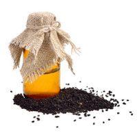 Czarnuszka - dlaczego warto włączyć ją do diety?