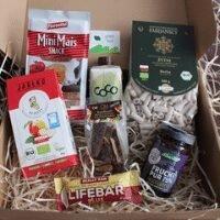 Green box - produkty z edycji lutowej