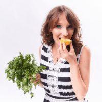 Foodbook - co dietetyk jada w tygodniu -miniatura2