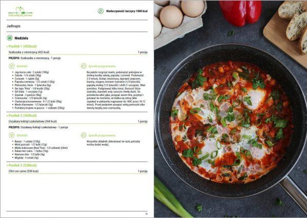 E-book-Dieta-w-niedoczynności-tarczycy-przykładowa-strona-jadłospisu