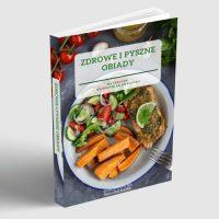 E-book Zdrowe i pyszne obiady
