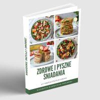 eBook - Zdrowe i pyszne śniadania
