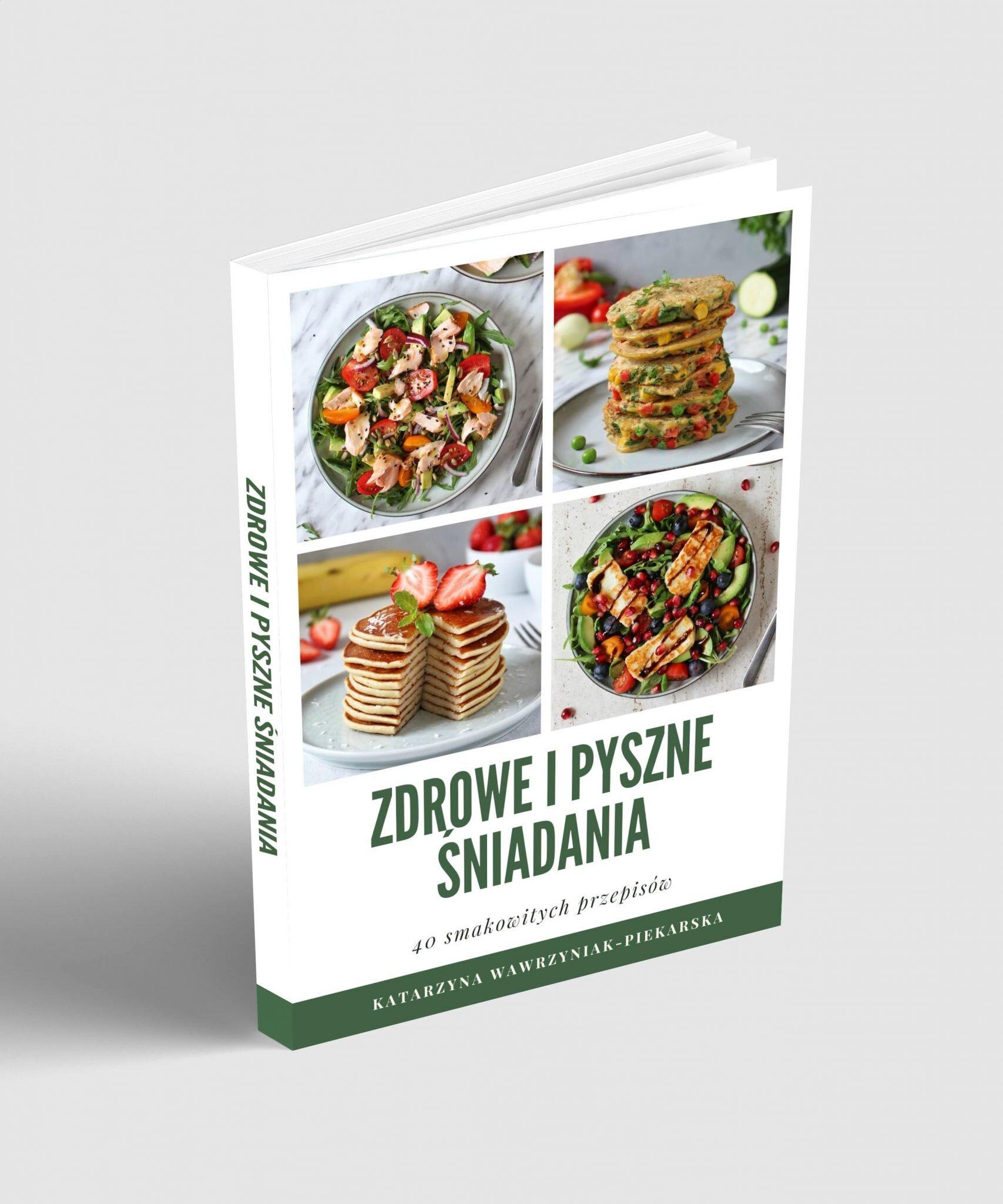 https://www.odzywiajsiezdrowo.pl/produkt/e-book-zdrowe-i-pyszne-sniadania/